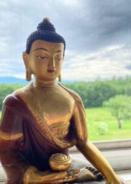 ndf-dlw-07-2021-buddha-575